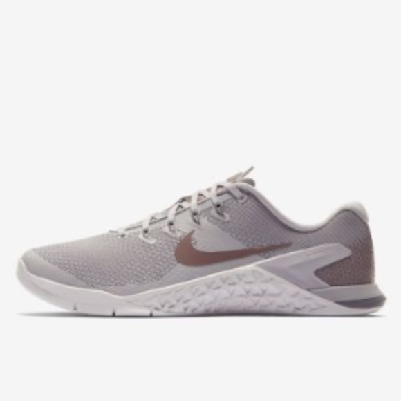 Nike Metcon 4 LM Women s Cross Training Weight eb48a958d
